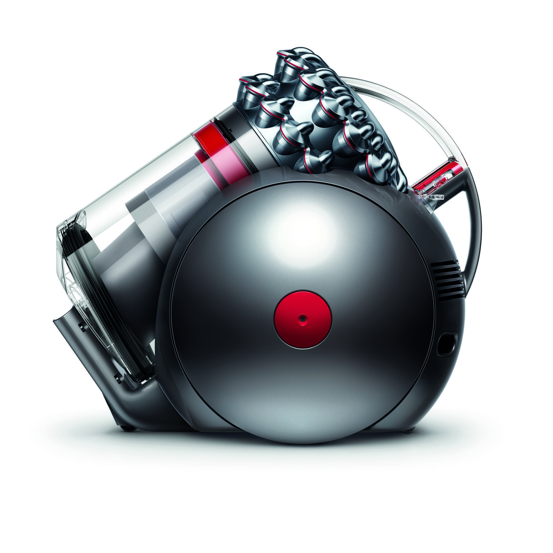 Dyson big ball parquet фен dyson supersonic отзывы парикмахеров