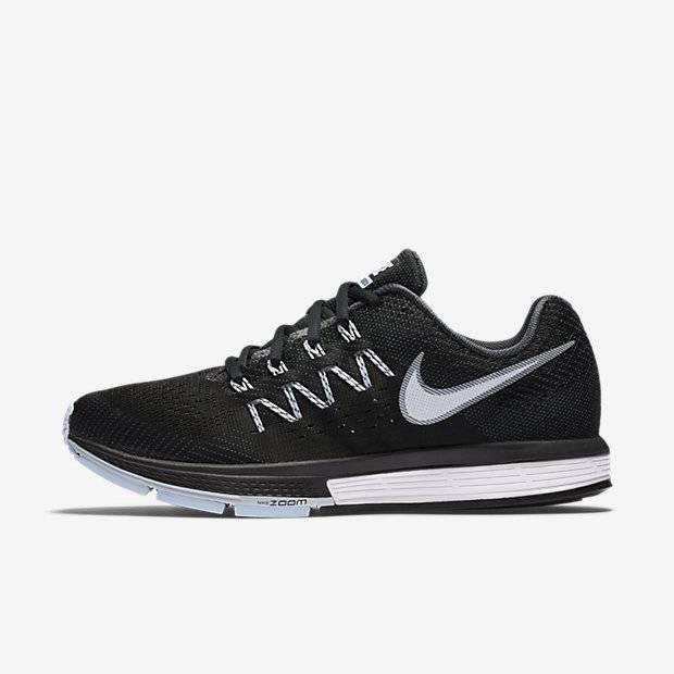 cac097ad23c8 Женские беговые кроссовки Nike Air Zoom Vomero 10