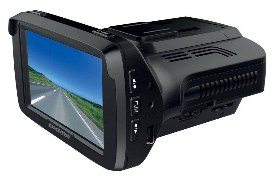 Как выбрать видеорегистраторы автомобильные цены видеорегистратор автомобильный car recorder
