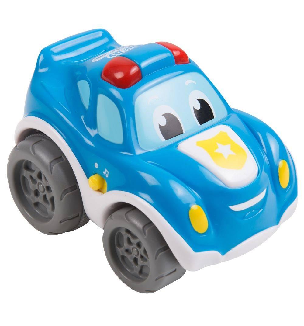 картинки с игрушками машины только честность