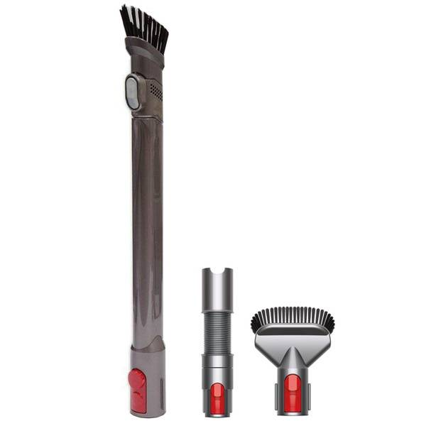 Dyson car cleaning kit дайсон в калуге