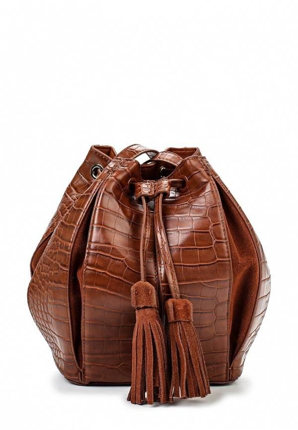 Купить сумку Tosca Blu в интернет-магазине в Москве
